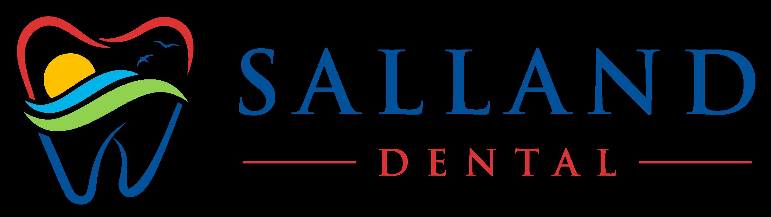 SALLAND DENTAL I IMPLANTOLOGIE SALLAND